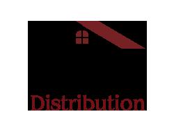 SRS Distriubution