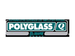 Polyglass USA