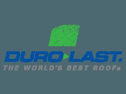 Duro-Last