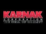 KARNAK Corporation