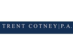 Trent Cotney, P.A. Construction Law Group