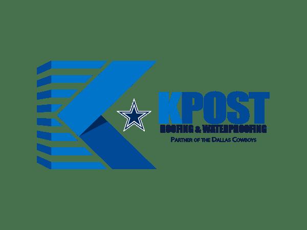 KPost Roofing & Waterproofing