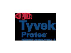 DuPont™ Tyvek® Protec™
