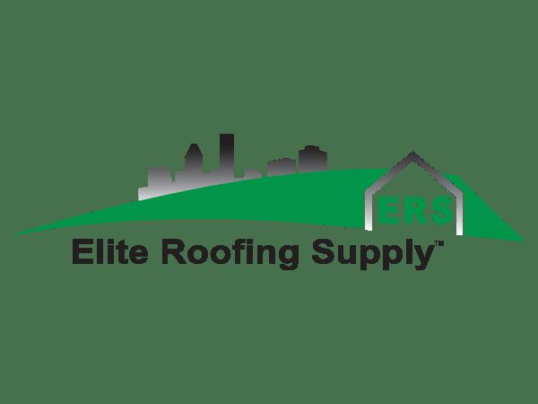 Elite Roofing Supply