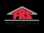 Fields Roof Service
