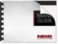 NWiR Brand Guide